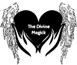 The Divine Magick